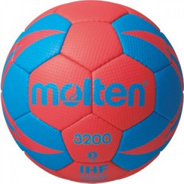 Minge handbal Molten H2X3200