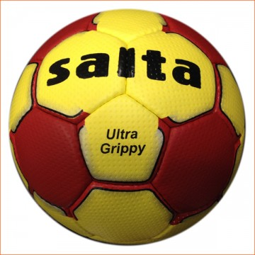 Minge handbal Ultra Grippy Salta