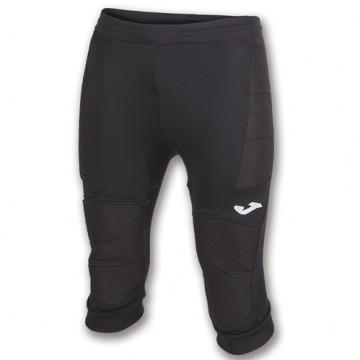 Pantaloni portar 3/4 Joma 100959