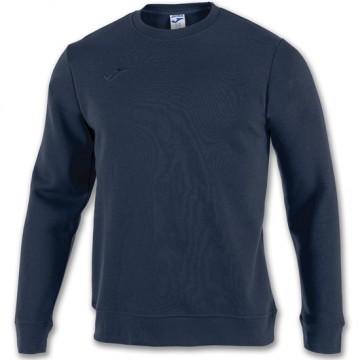 Bluza Combi Cotton 100886 Joma