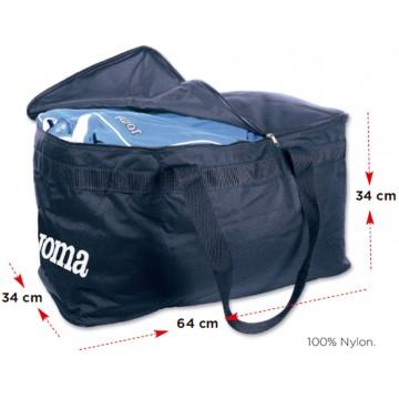 Geanta pentru echipamente Joma 9921