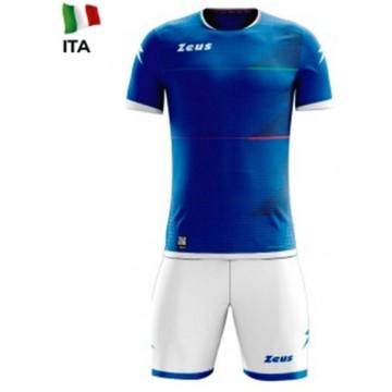 Echipament fotbal Kit Mundial Zeus