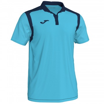 Polo Champion 5 Joma 101265