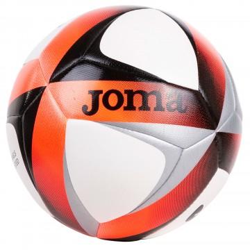 Minge futsal hybrid Victory Jr Joma