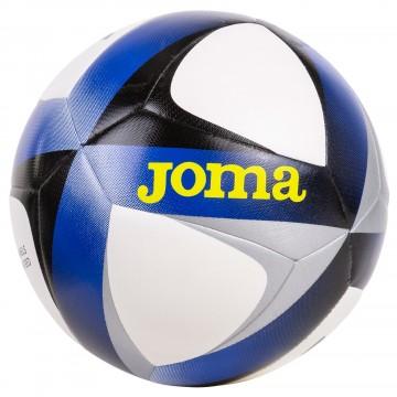 Minge futsal hybrid Victory Plata Joma