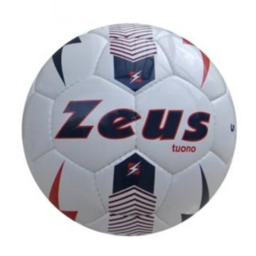 Minge fotbal Tuono Zeus