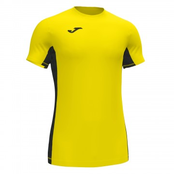 Tricou Superliga Joma