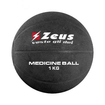 Minge medicinala 1 kg Zeus