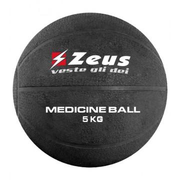 Minge medicinala 5 kg Zeus