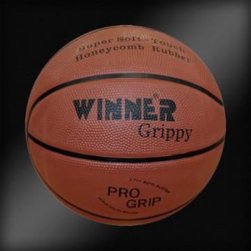 Minge baschet Grippy 7 Winner
