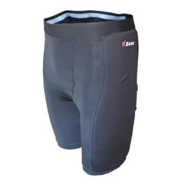 Pantalon portar Allenamento ZEUS