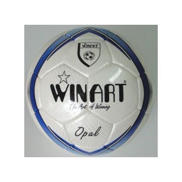 Minge fotbal Opal Winart