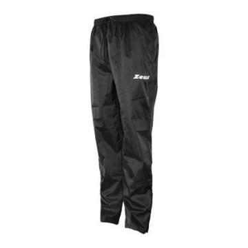 Pantaloni de ploaie Rain