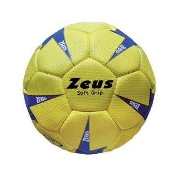 Minge handbal Top Zeus 3