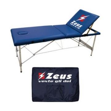 Masa de masaj Zeus
