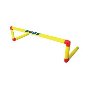 Obstacole PVC 20 cm Zeus