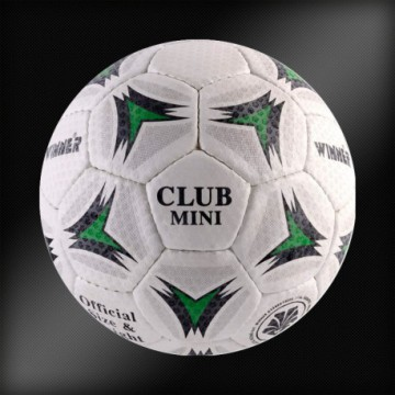 Minge handbal Club 0