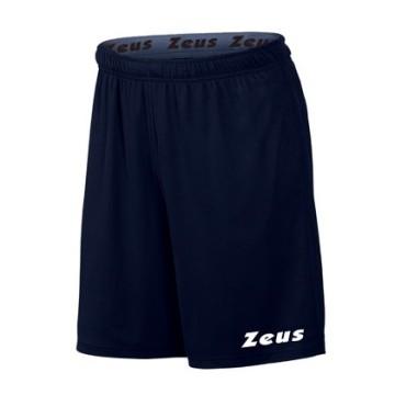 Bermude Comfort Zeus