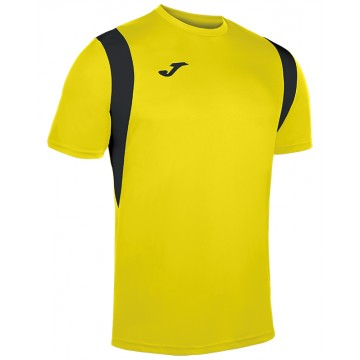 Tricou Dinamo Joma