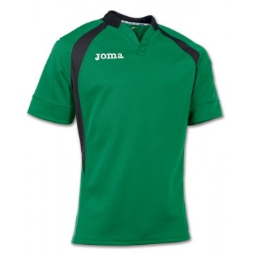 Tricou Prorugby 2 Joma
