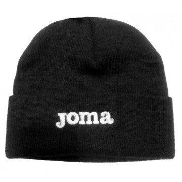 Fes Knitted Joma 3522
