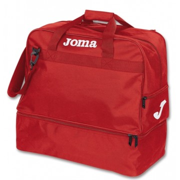 Geanta Training Medium Joma 400007