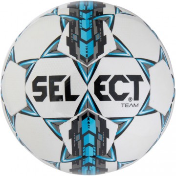 Minge fotbal Team Select