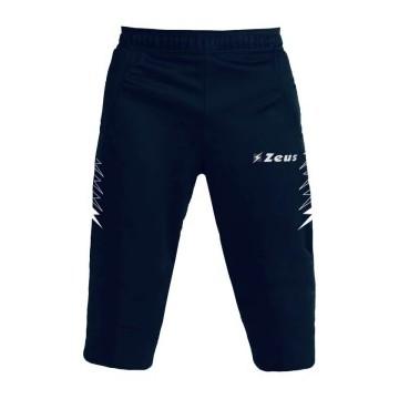 Pantaloni Enea 3/4 Zeus