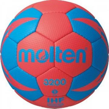 Minge handbal Molten H1X3200
