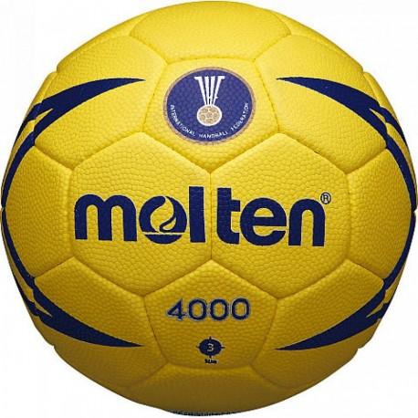 Minge handbal Molten H3X4000