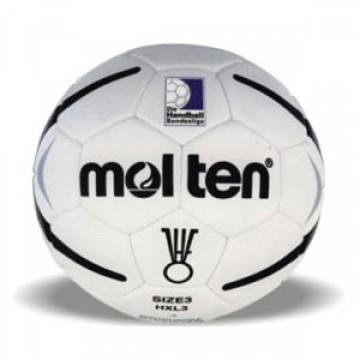 Minge handbal Molten HXL 3