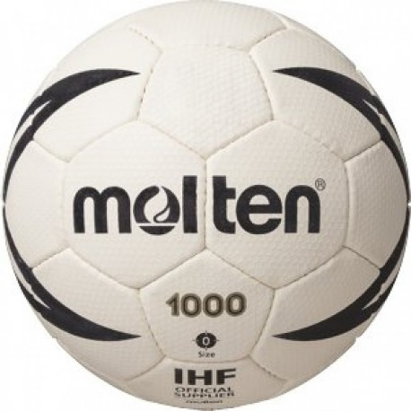 Minge handbal Molten H0X1000