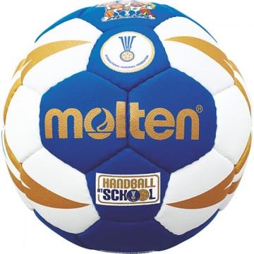 Minge handbal metodologica Molten H0X1300-BW