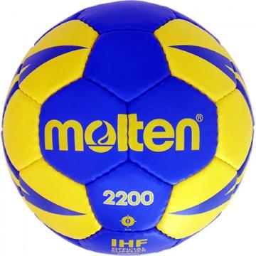 Minge handbal Molten H0X2200