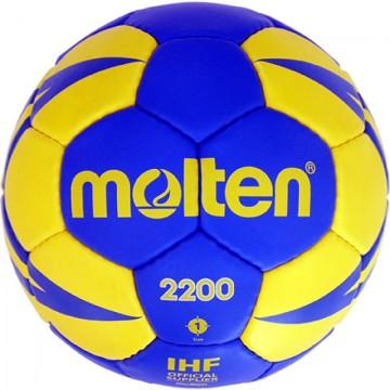 Minge handbal Molten H1X2200