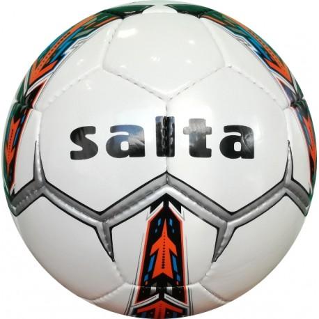 Minge fotbal Quantum Salta