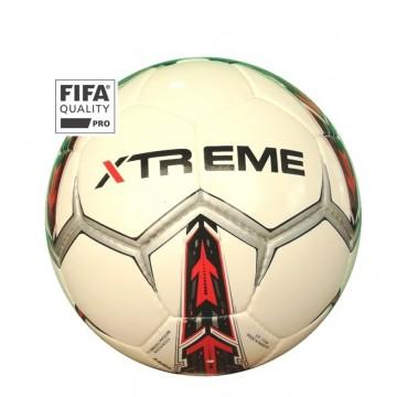 Minge fotbal Xtreme FIFA QUALITY PRO