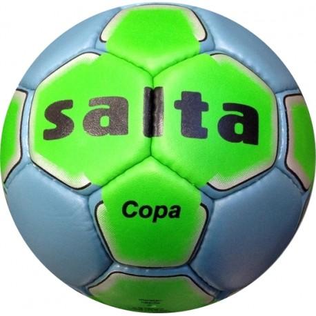 Minge handbal Copa Salta 0