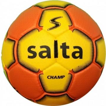 Minge handbal Champ Salta 1