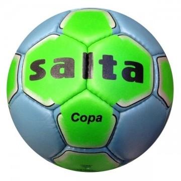 Minge handbal Copa Salta 2