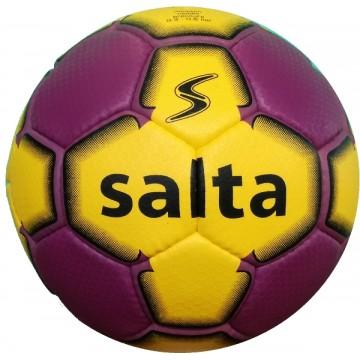 Minge handbal Champ Salta 2
