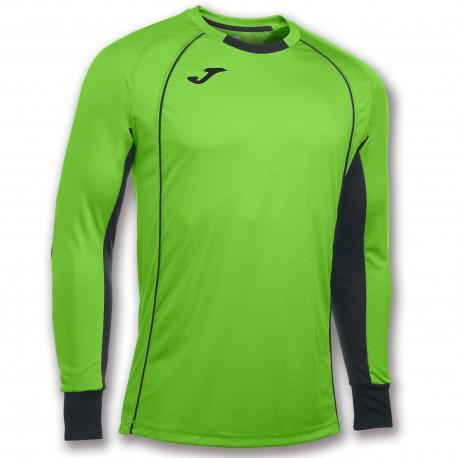 Bluza portar Protec Joma 100447