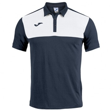 Polo Cotton 101108 Winner Joma