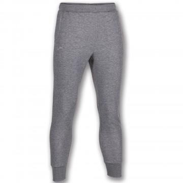 Pantaloni trening 100889 Combi Cotton Joma