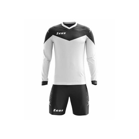 Echipament fotbal Kit Ulysse ML Zeus