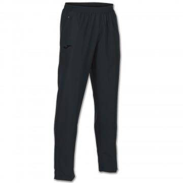 Pantaloni trening Combi Cotton 100890 Joma