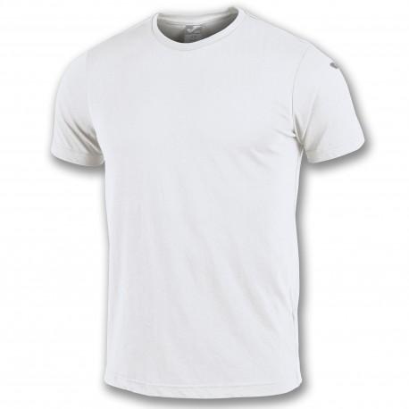 Tricou Combi Cotton 100913 Joma