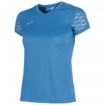 Tricou femei Open Flash 900704 Joma