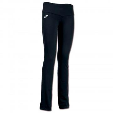 Pantaloni femei Spike 900238 Joma