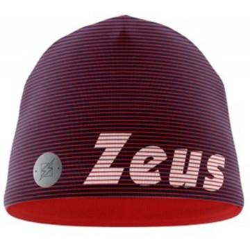 Fes Riga Zeus